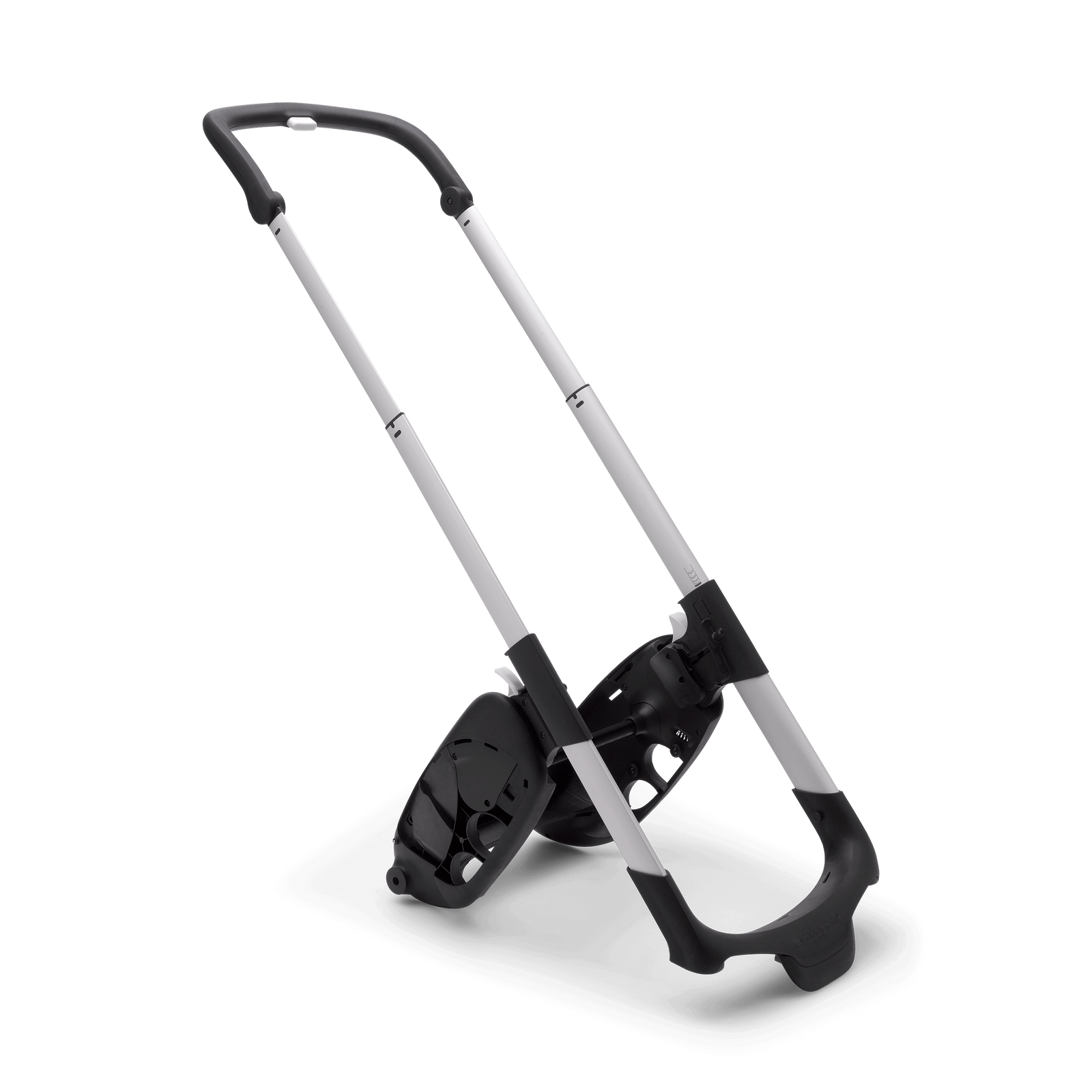 Bugaboo Ant chassis