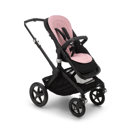 Bugaboo Seat Liner SOFT PINK