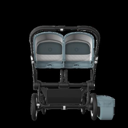 EU - D2T stroller bundleTR, TR, ZW