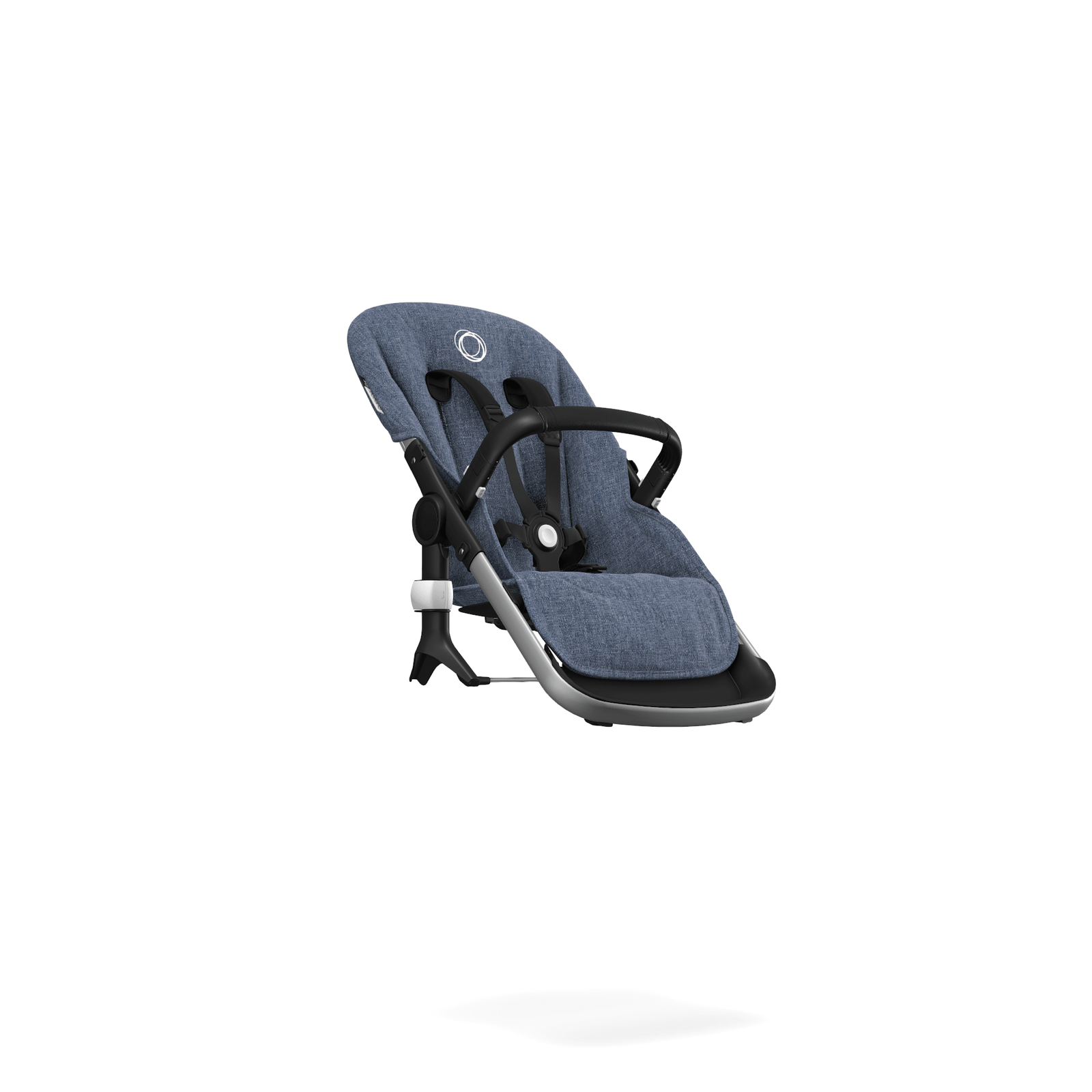 Bugaboo Fox seat fabric set