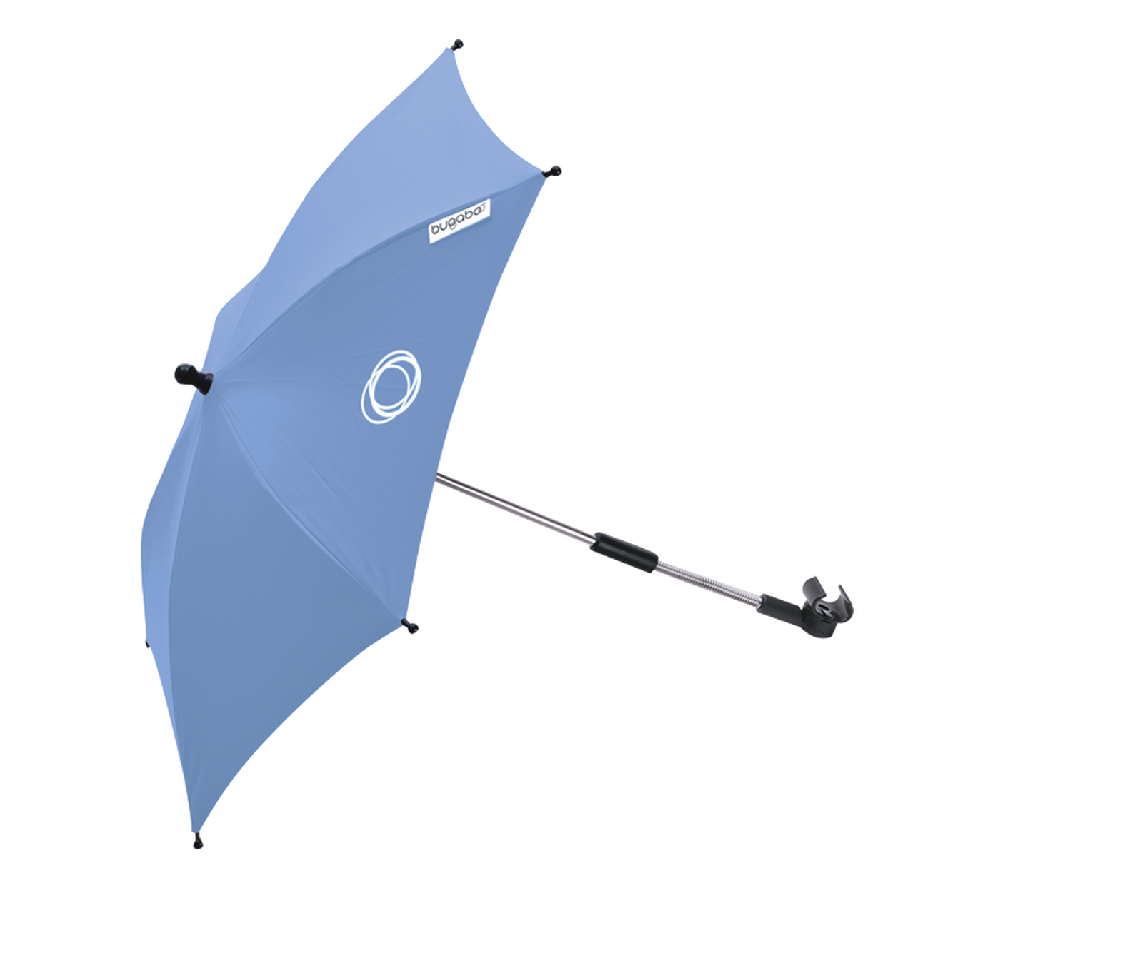 Bugaboo Parasol ICE BLUE