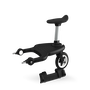 Bugaboo Donkey/Buffalo adapter for Bugaboo comfort wheeled board
