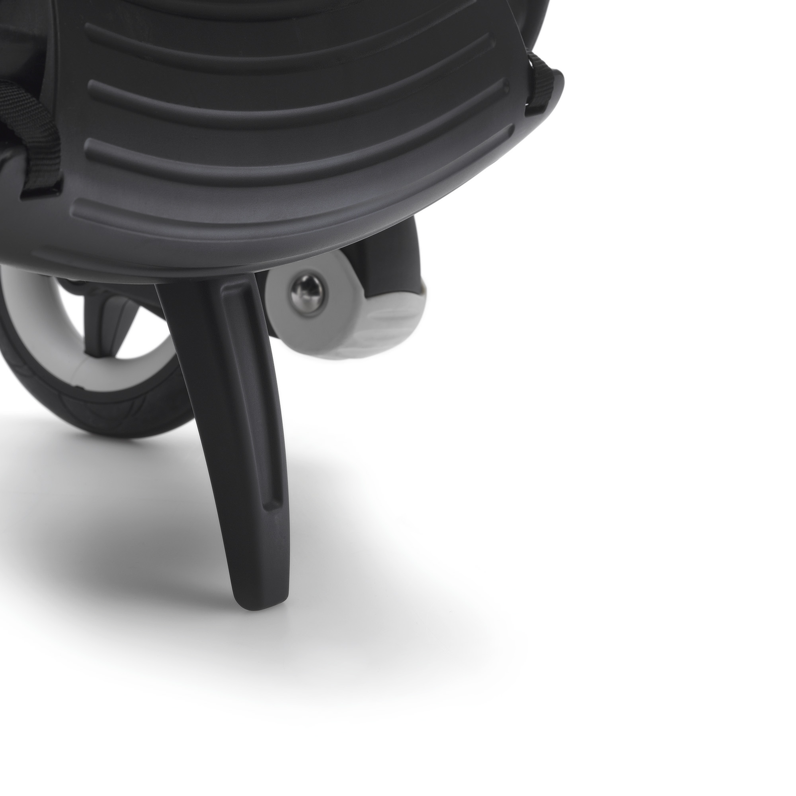 Bugaboo Bee 5 self stand extension