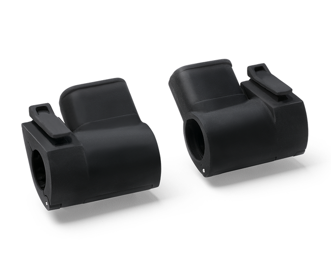 Bugaboo Bee comfort wheeled board adapter (2015 model)