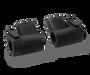 Bugaboo Bee comfort wheeled board adapter (2015 model) Black