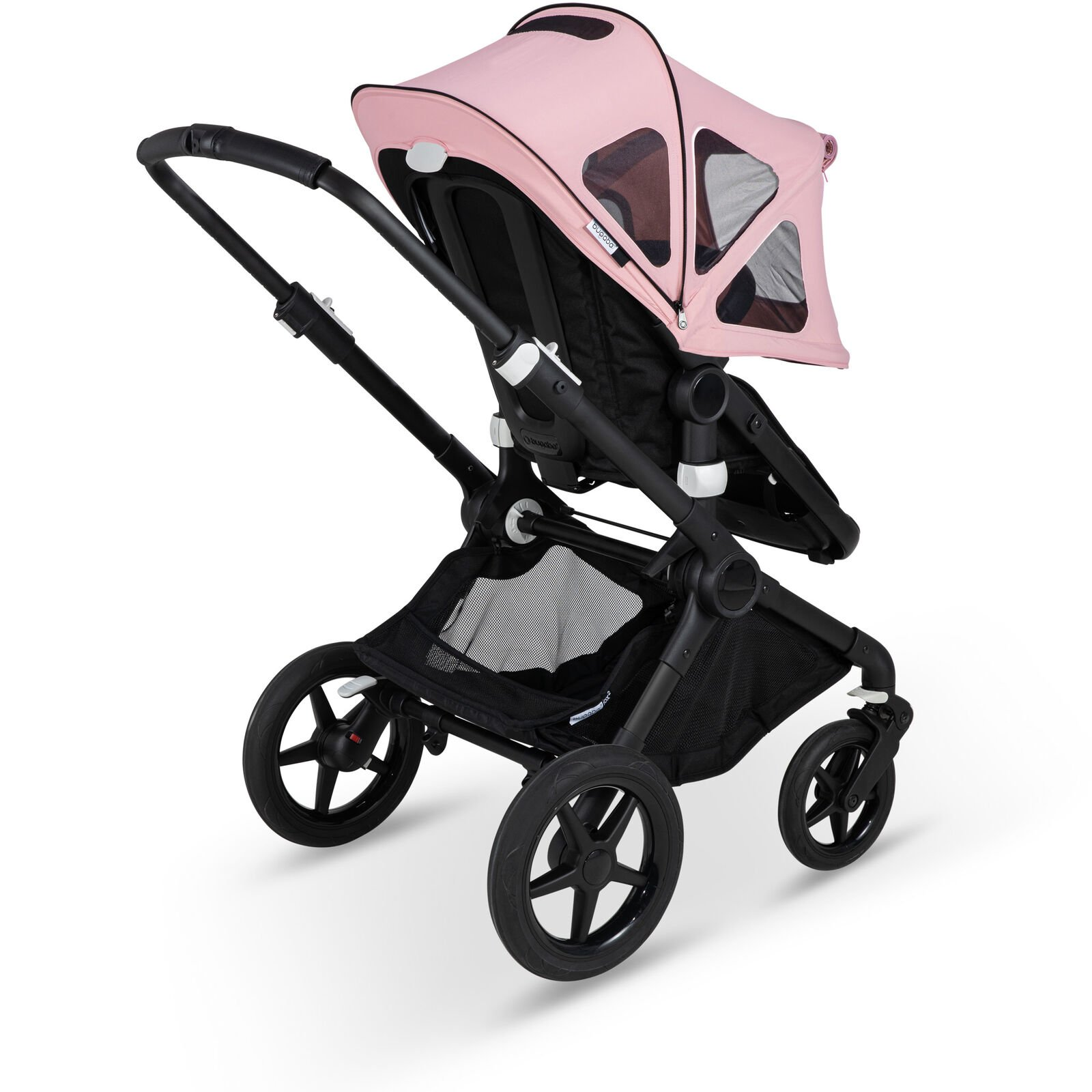 Cappottina breezy Bugaboo Fox/Cameleon 3