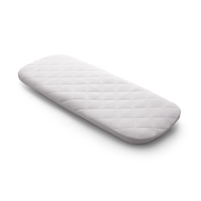 PA Bugaboo Cameleon3 mattress Classic Collection