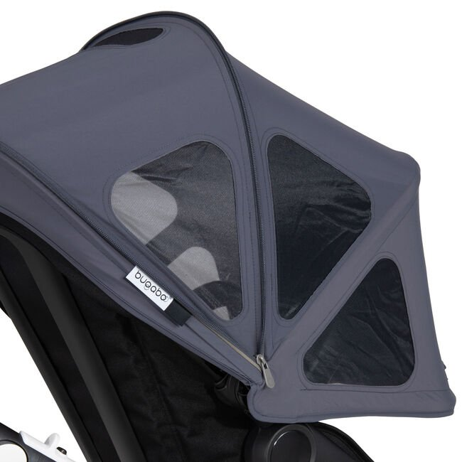 Bugaboo Fox/Cameleon 3 cappottina breezy