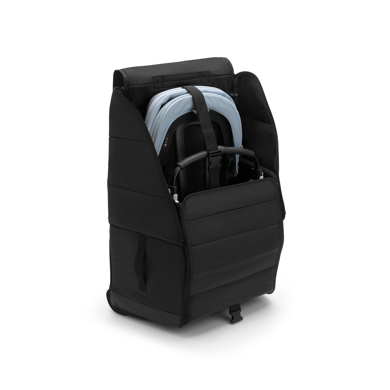 le sac de transport confort Bugaboo