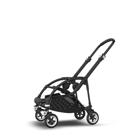 Bugaboo Bee5 base+ AU BLACK