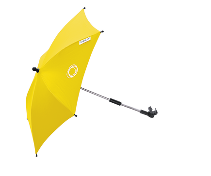 Bugaboo Parasol BRIGHT YELLOW