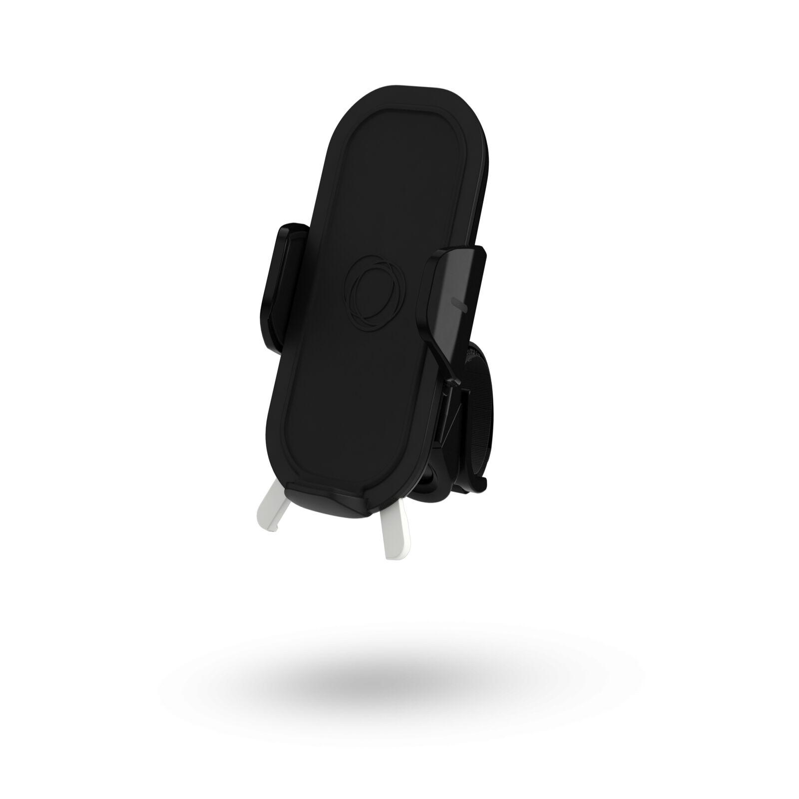 Bugaboo smartphone holder