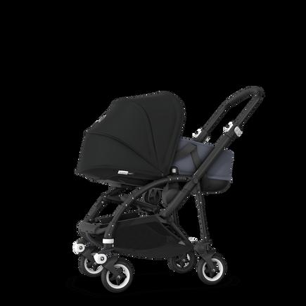 ASIA - B5B Asia stroller bundleBS, BS, ALB