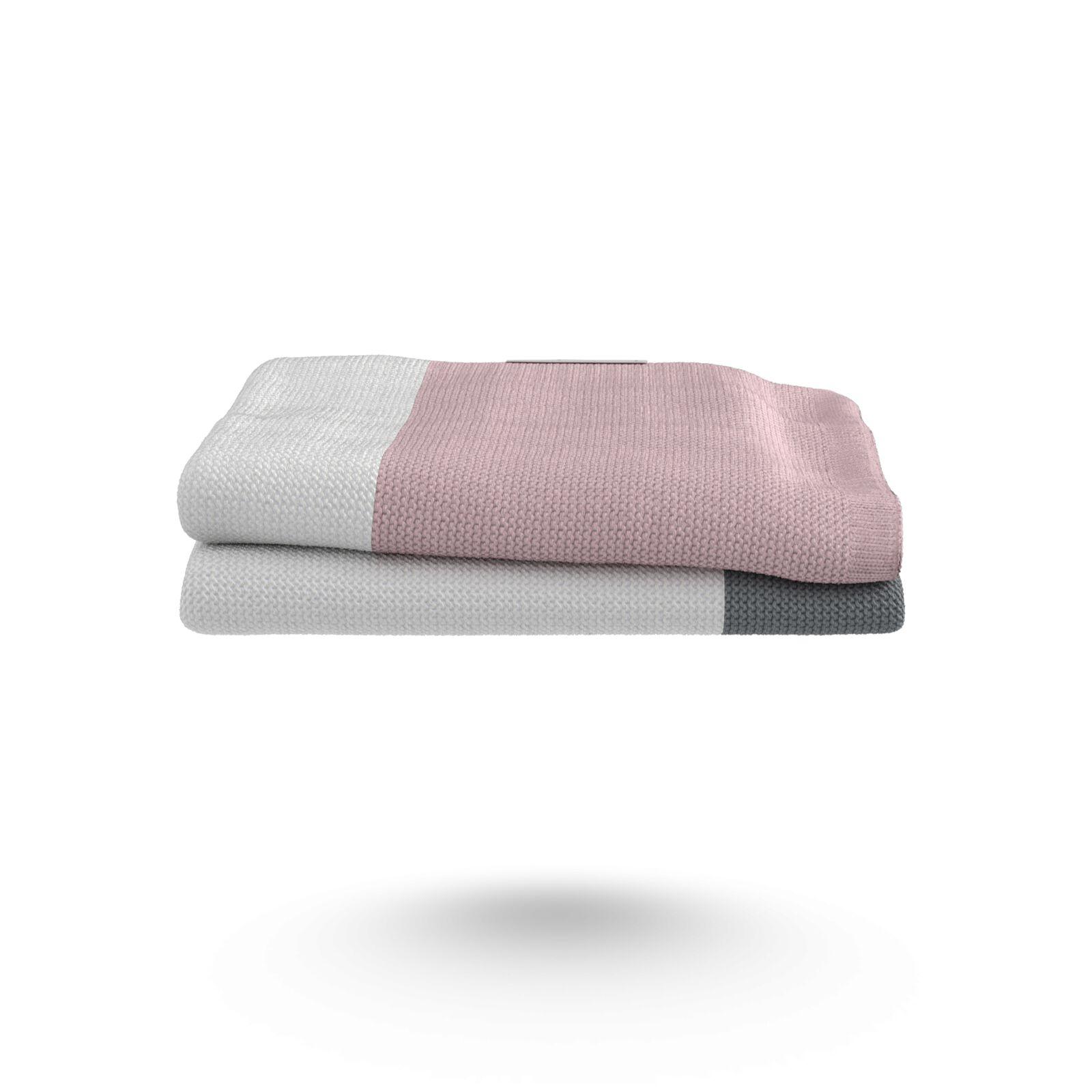 Bugaboo copertina in cotone