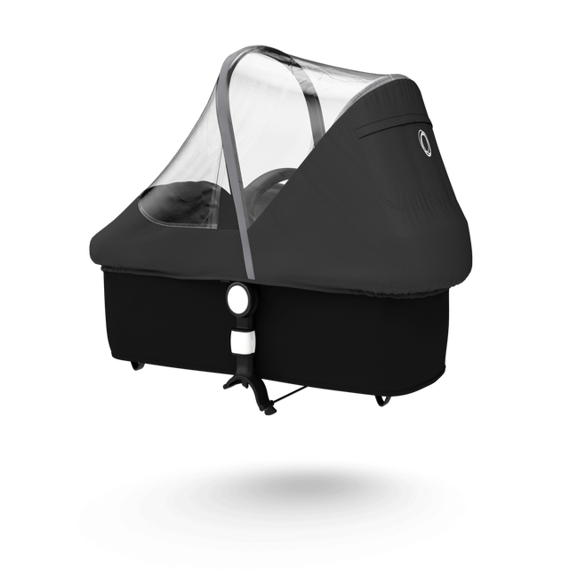 Bugaboo Fox/Lynx/Cameleon 3 high performance rain cover