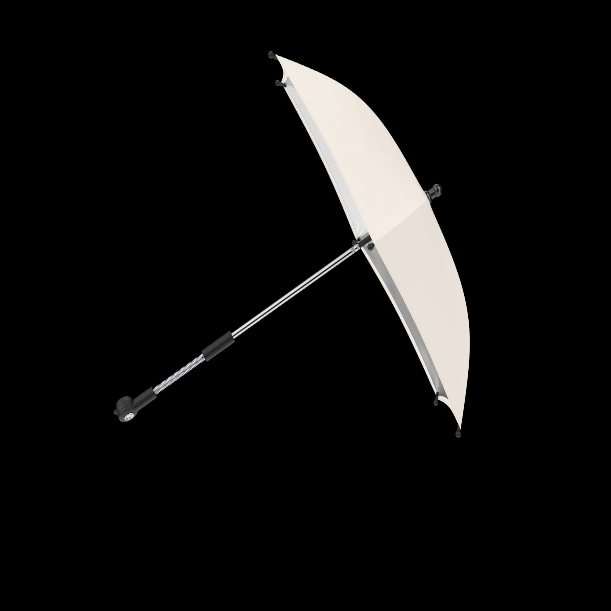 Bugaboo/ /Ombrelle