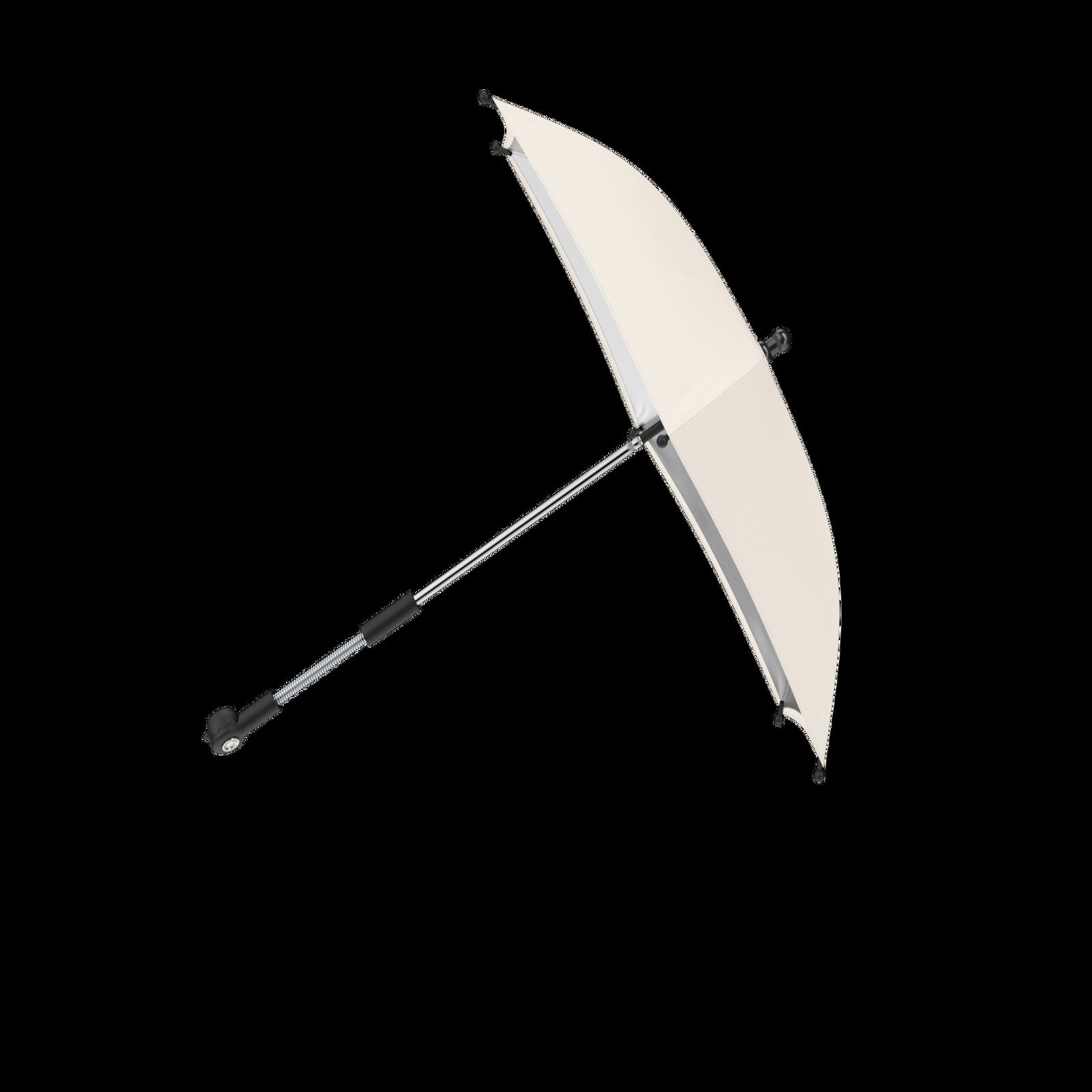 Bugaboo зонтик