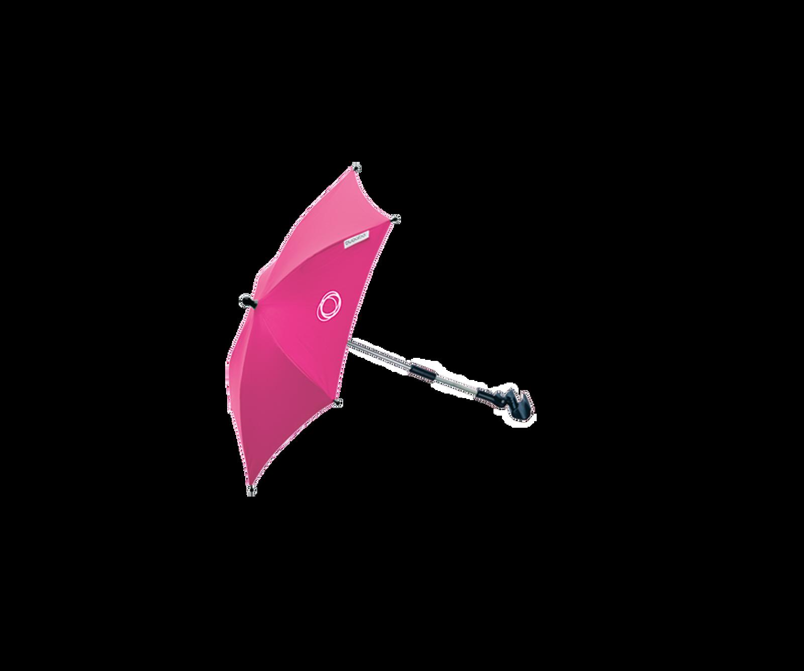 Parasol ASIA PINK