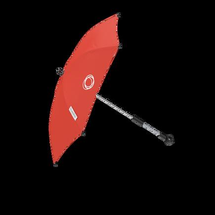 Bugaboo Parasol+ ORANGE