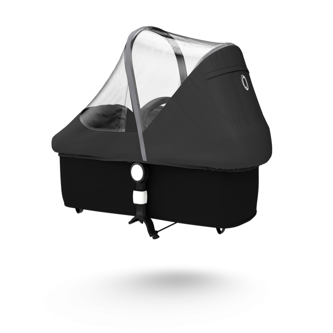 Bugaboo Fox/Cameleon 3 high performance rain cover