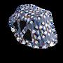 Bugaboo Fox/Lynx/Cameleon 3 breezy sun canopy