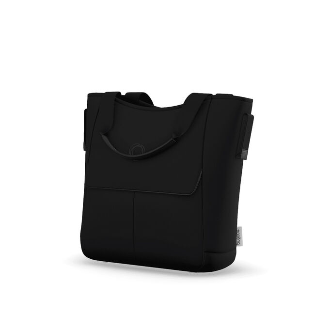 Bugaboo XL bag