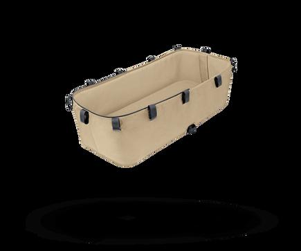 Bugaboo Cameleon3 bassinet fabric US SAND