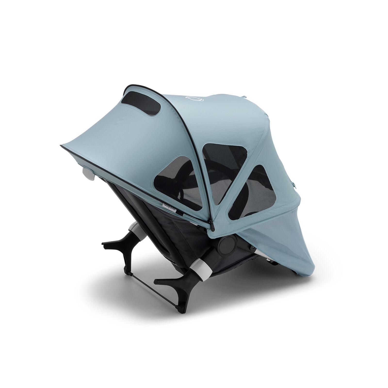 Bugaboo Fox 2/Cameleon 3 breezy sun canopy