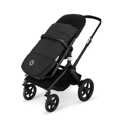 Bugaboo Footmuff BLACK