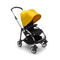 Bugaboo Bee 6 seat pushchair
