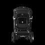 부가부 폭스 2 스트롤러 - 배시넷