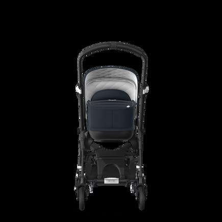 ASIA - B5B Asia stroller bundlecc CN, ALB