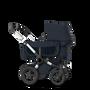 US - D2M stroller bundleCC DN, ALU