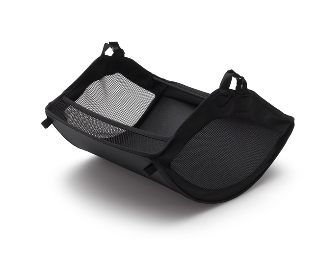Bugaboo Cameleon 3 Plus underseat basket