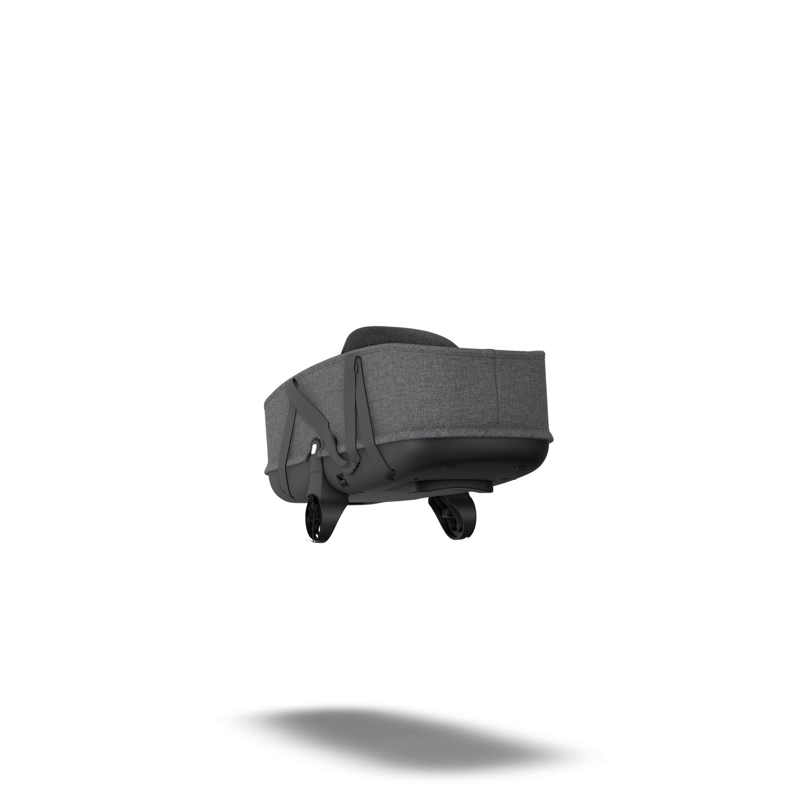 Bugaboo Bee 5 nacelle complète