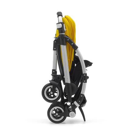 Bugaboo Bee Self Stand Extension