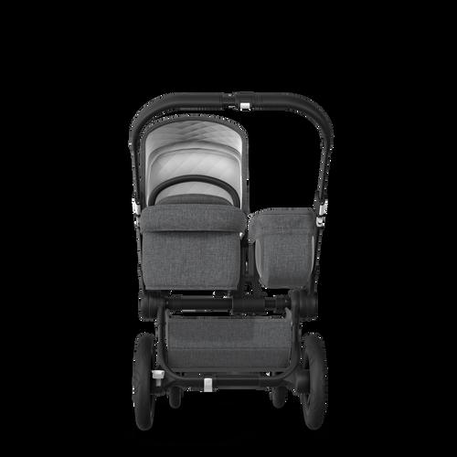 AU - D2M stroller bundleCC GM, ALB