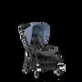 Bugaboo Bee 5 seat pushchair