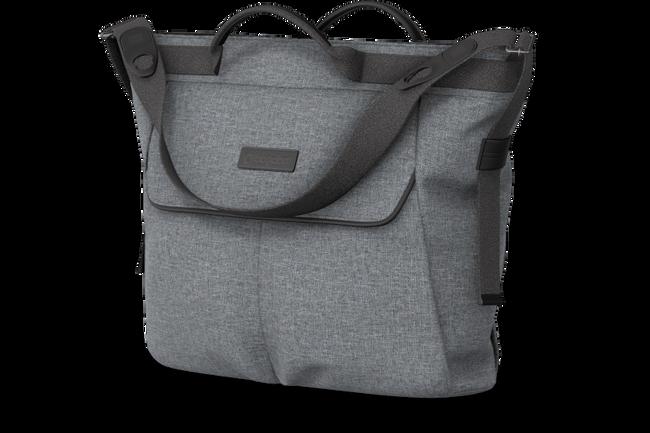 Bugaboo sac à langer