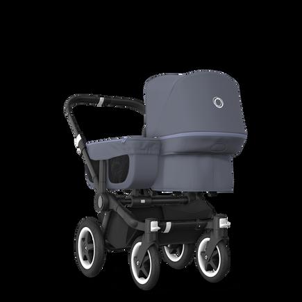 EU - D2M stroller bundleBS, BS, ZW