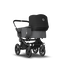 Bugaboo Donkey 3 Mono seat and carrycot pushchair