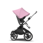 Bugaboo Fox seat and bassinet stroller
