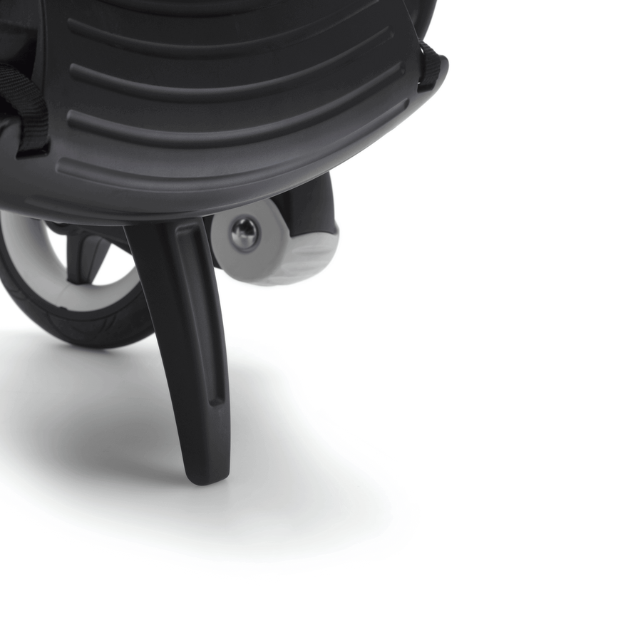 Bugaboo Bee 5 Self-stand extension