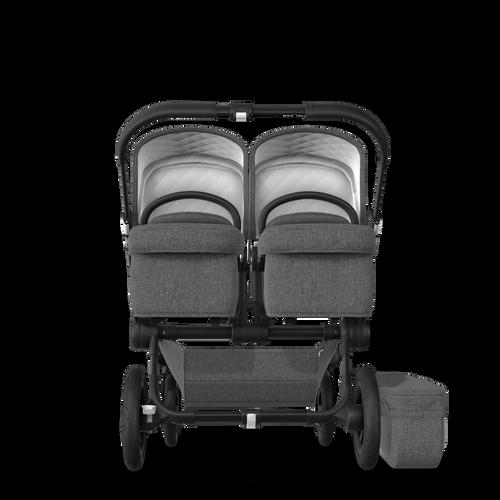 UK - D2T stroller bundleClassic GM, ZW