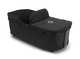 Bugaboo Lynx bassinet fabric complete BLACK
