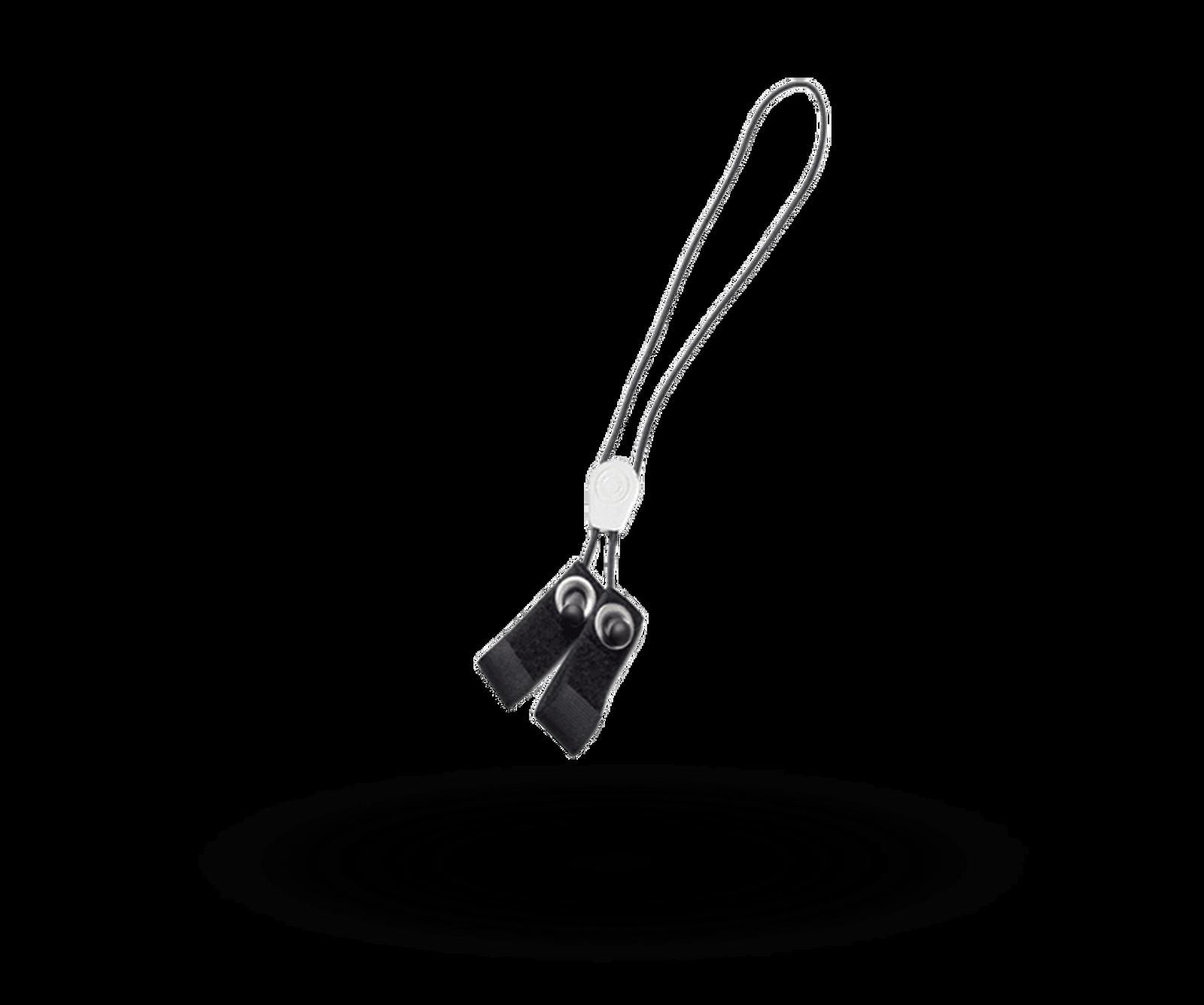 Bugaboo cordon élastique pour planche à roulette