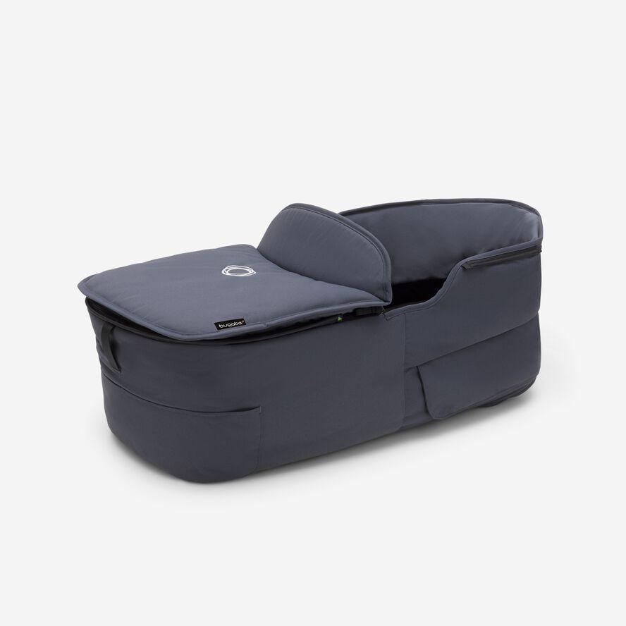 Bugaboo Fox 3 bassinet fabric set