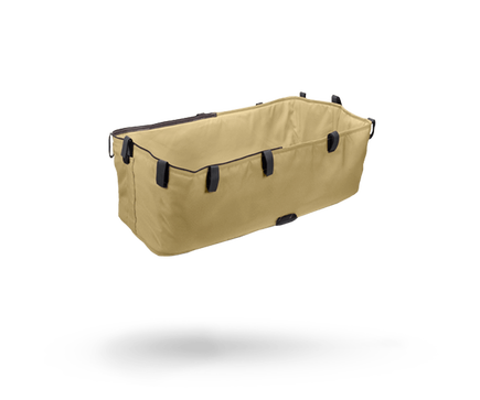Base carrycot fabric Cameleon US 07 SAND