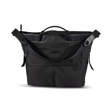 Bugaboo Changing Bag BLACK