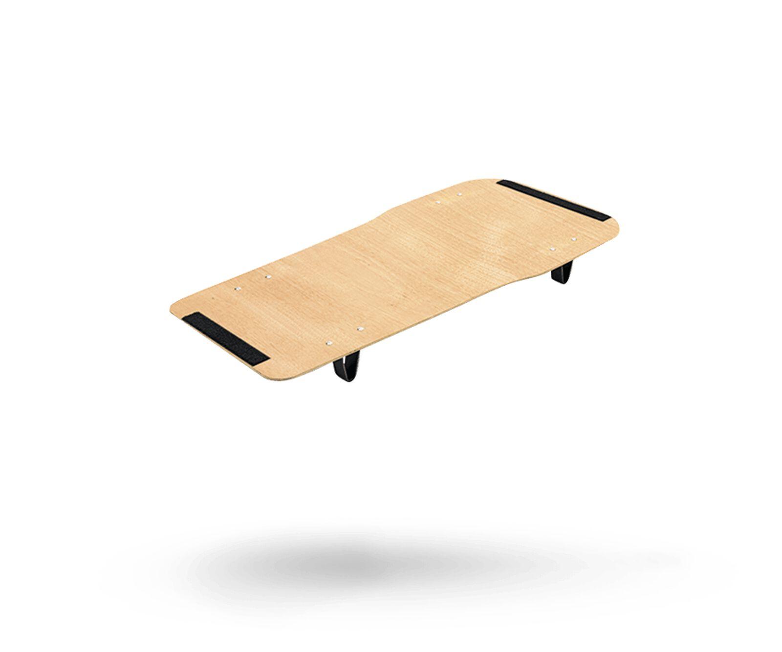 Bugaboo Buffalo carrycot wooden board